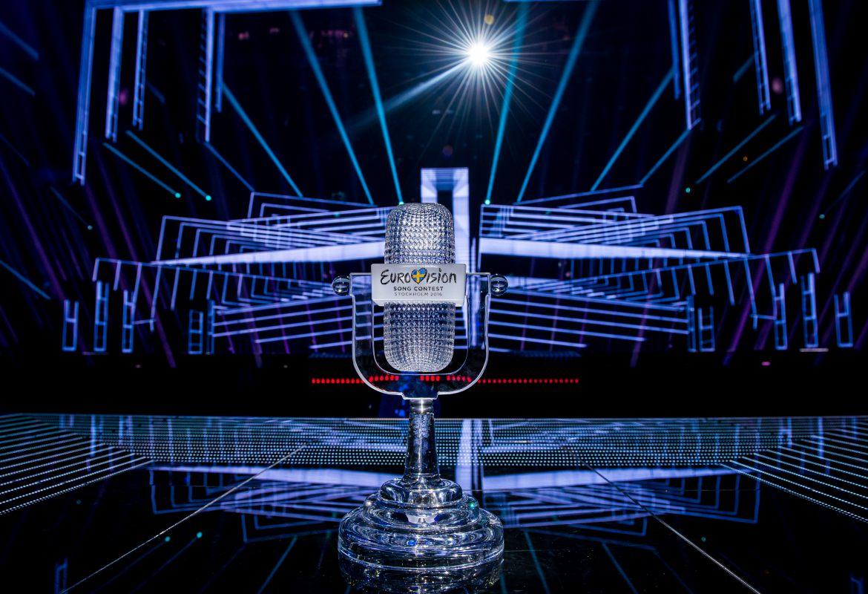 eurovision start