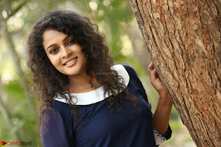 Sonia Deepti Looks Super cute at Chinni Chinni Asalu Nalo Regene Trailer Launc Exclusive ~  15.JPG