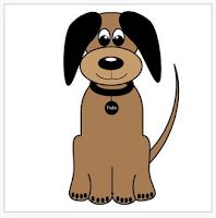 Essay on Dog in Hindi कुत्ता पर निबंध