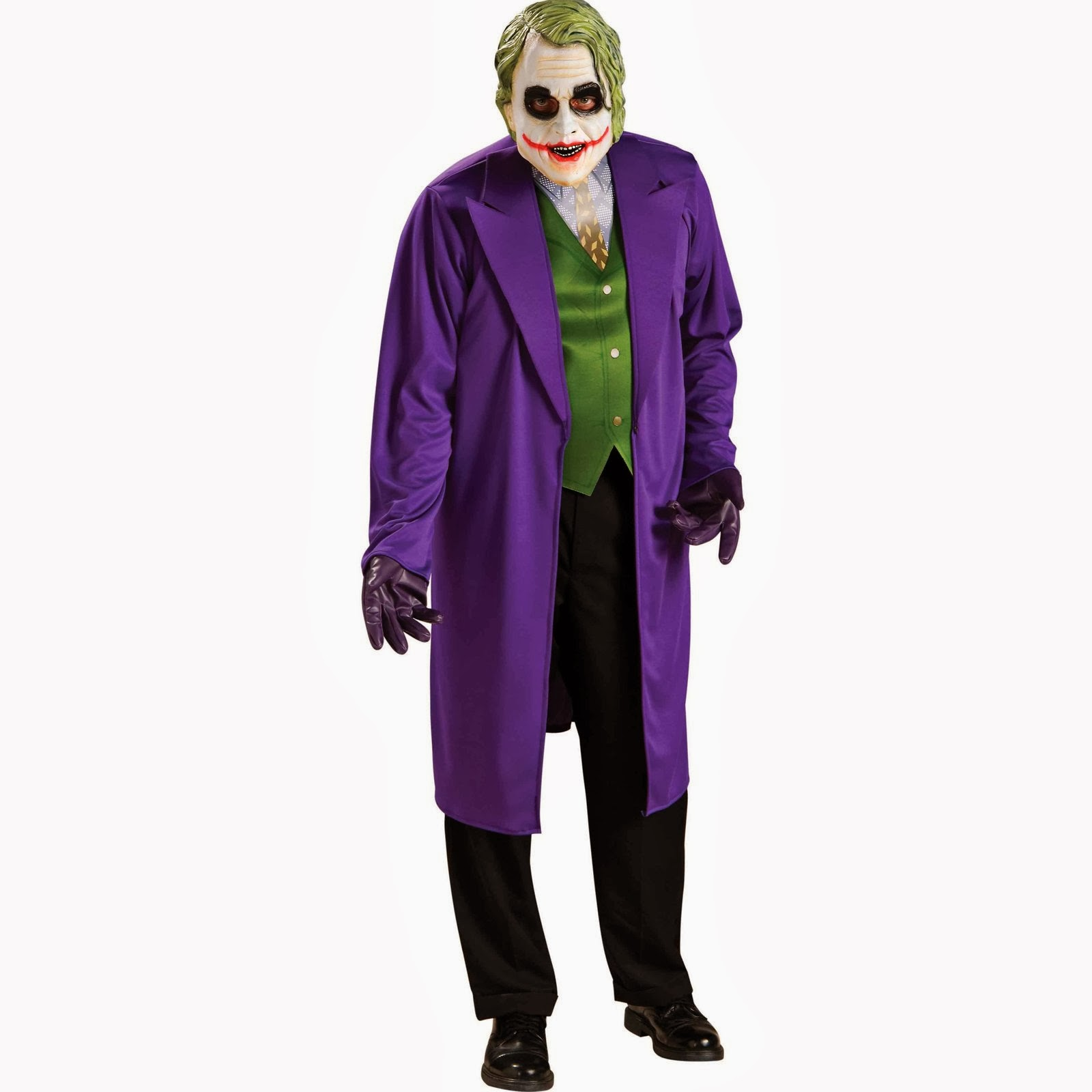 Hd Wallpapers Blog: Halloween Costumes For Men