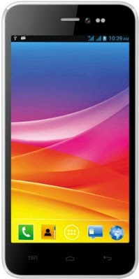 Micromax bolt d321 software update and format eazy youtube youtube.