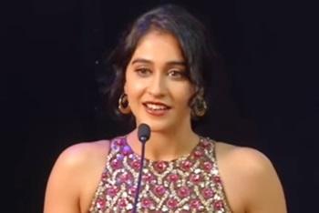 Saravanan Irukka Bayamaen Movie Success Meet | Red Carpet 29-05-2017 Puthuyugam Tv