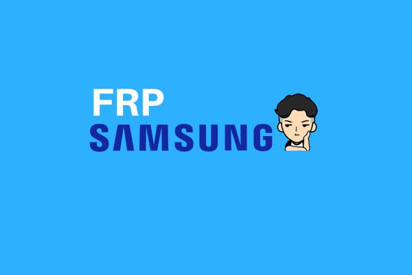 Bypass Frp Samsung Android 15 menit Lengkap dengan Gambar!