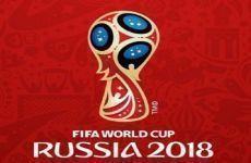 Argentina vs. Croacia en vivo: hora del partido y qué canales de T.V. transmiten online