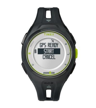 ec595ba10e9 Possui 10 memórias de treino com resumo. Além de cronômetro com contador de  99 laps