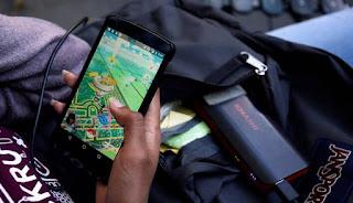Server Pokemon Go Indonesia Segera Di Siapkan