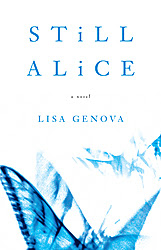 https://www.goodreads.com/book/show/2153405.Still_Alice