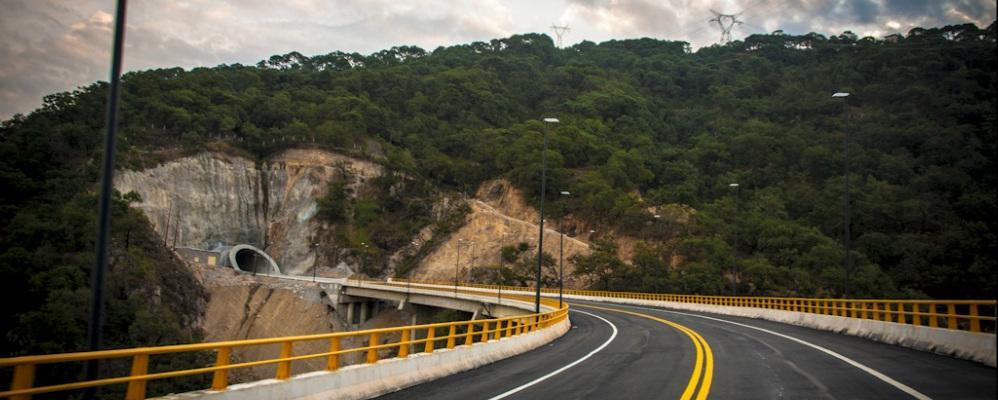 """Otro mas! Sicarios se enfrentan en la Mazatlán-Durango, muere """"El Angelillo"""" líder de Sicarios de """"El Guano""""  hermano del Chapo Guzmán"""