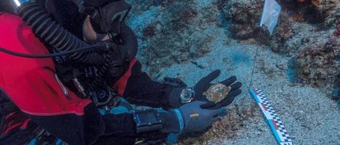 Βρέθηκε κομμάτι που έλειπε από τον Μηχανισμό των Αντικυθήρων – Το Αιγαίο κρύβει θησαυρούς