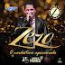 Baixar – Zezo Potiguar – CD Promocional 2016