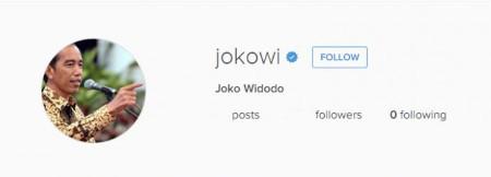 Cara Verifikasi Instagram Agar Dapat Lencana Ceklis Biru