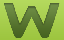 webroot full key