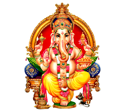 lord-ganesh-vinayaka-hd-png-images-free-downloads-naveengfx