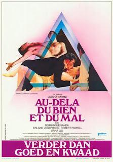 Al di là del bene e del male (1977)
