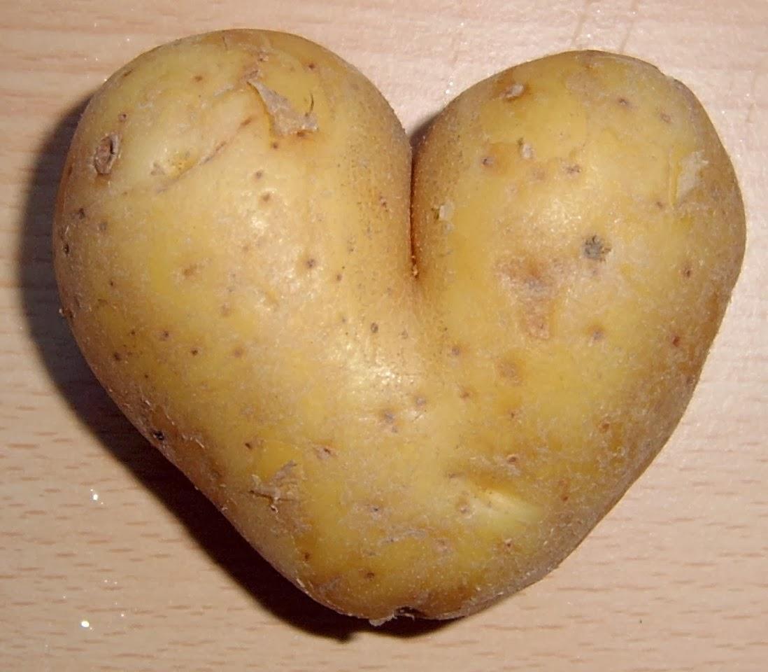Image result for ιερέας πατάτα πρωκτός