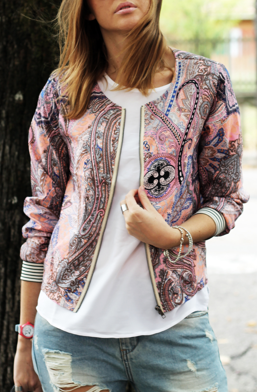 12-paisley-printed-bomber-jacket-pink-royal-blue