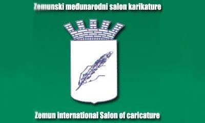 http://clickcartoone.blogspot.com.tr/2016/01/21th-zemun-international-salon-of.html