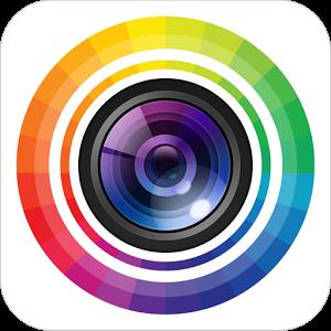 Photodirector – Photo Editor App Premium v5.5.3 Apk