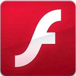 تحميل برنامج فلاش بلاير flash Player احدث نسخة مجانا من الوليد نت