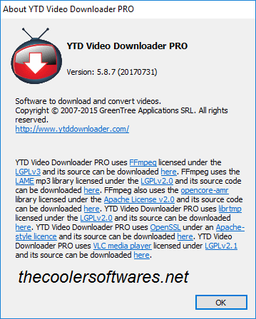 ytd video downloader free download full version for windows 8