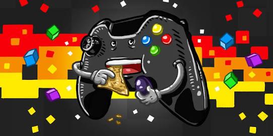 Game Android Untuk Temani Ngabuburit