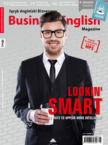 Business English 59/2017