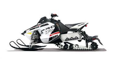 2010-2013 Polaris 600 800 Rush Switchback Assualt Pro RMK