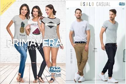 catalogo ropa basica price shoes pv-2017