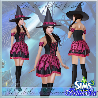 Dress+and+hat+for+adult+by+Irink@a.png
