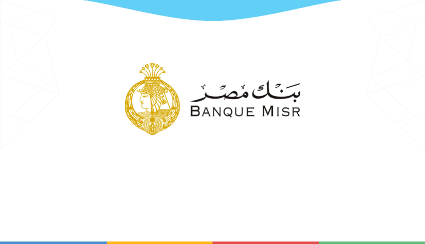 Banque Misr careers وظائف بنك مصر