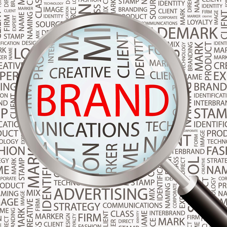 cara meningkatkan brand awareness produk