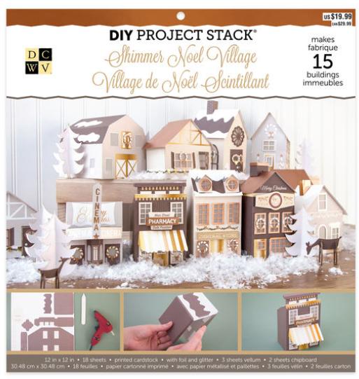 Diy Calendar Michaels : Scraps of shirlee diy lego advent calendar