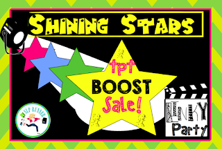 http://slprunner2013.blogspot.com/2015/08/shining-stars-linky-party-tpt-boost-sale.html