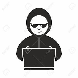 39566873-Hacker-icon-Stock-Vector-hacker-cyber-fraud