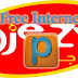 free djezzy internet