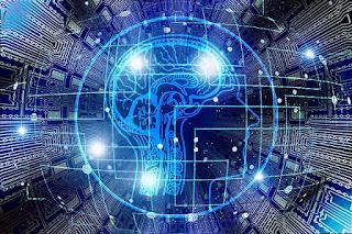 Künstliche Intelligenz in der Praxis