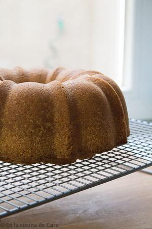 naranja-bundt-cake