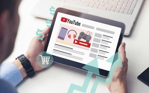 Les annonces sur YouTube vont bientôt changer