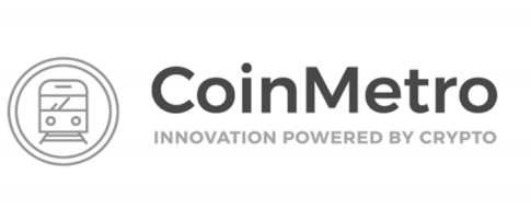 Coin Metro - Review