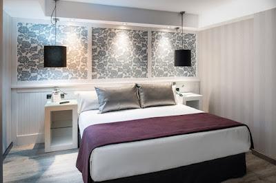 Amazing interior design design design designer designer for Interior designer famosi