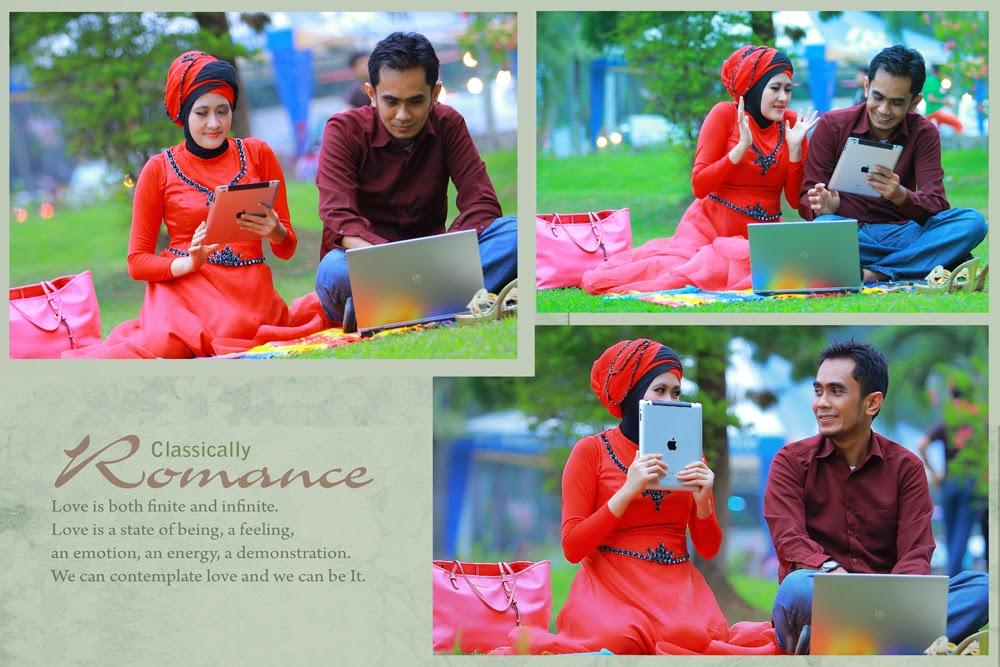 Jasa Foto Wedding Dan Prewedding Di Medan Toko Tukang Foto Kaos