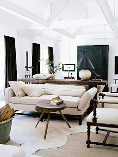 Ideas for Choosing a Living Room Rugs Area to Look Artful