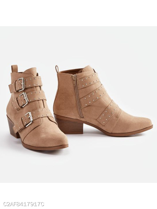 https://www.berrylook.com/en/Products/plain-chunky-low-heeled-velvet-point-toe-casual-outdoor-short-high-heels-boots-216412.html?color=camel