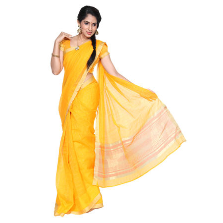 6f9dee28ad Now you can buy a different designer sarees online by using your mouse with  just few clicks. There are more number of online shopping sites selling the  best ...
