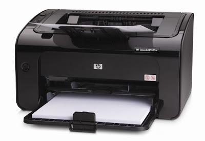 Tips Membeli Printer Yang Bagus