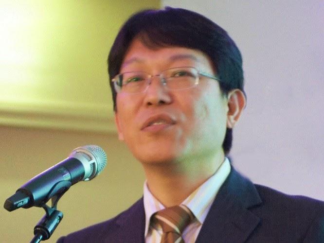 [詹佳俊] 中國電商對全球通路威脅日增,台灣準備好如何因應了嗎?|數位時代