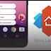 Nova Launcher 5.5.3 APK
