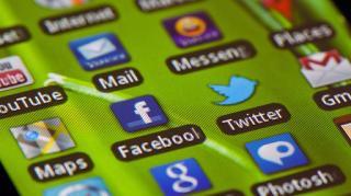 Cara Semoga Dapat Menciptakan File Apk Aplikasi Android Sendiri