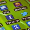 Cara Biar Dapat Menciptakan File Apk Aplikasi Android Sendiri