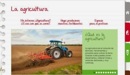 http://www.siap.gob.mx/siaprendes/contenidos/2/01-agricultura/index.html